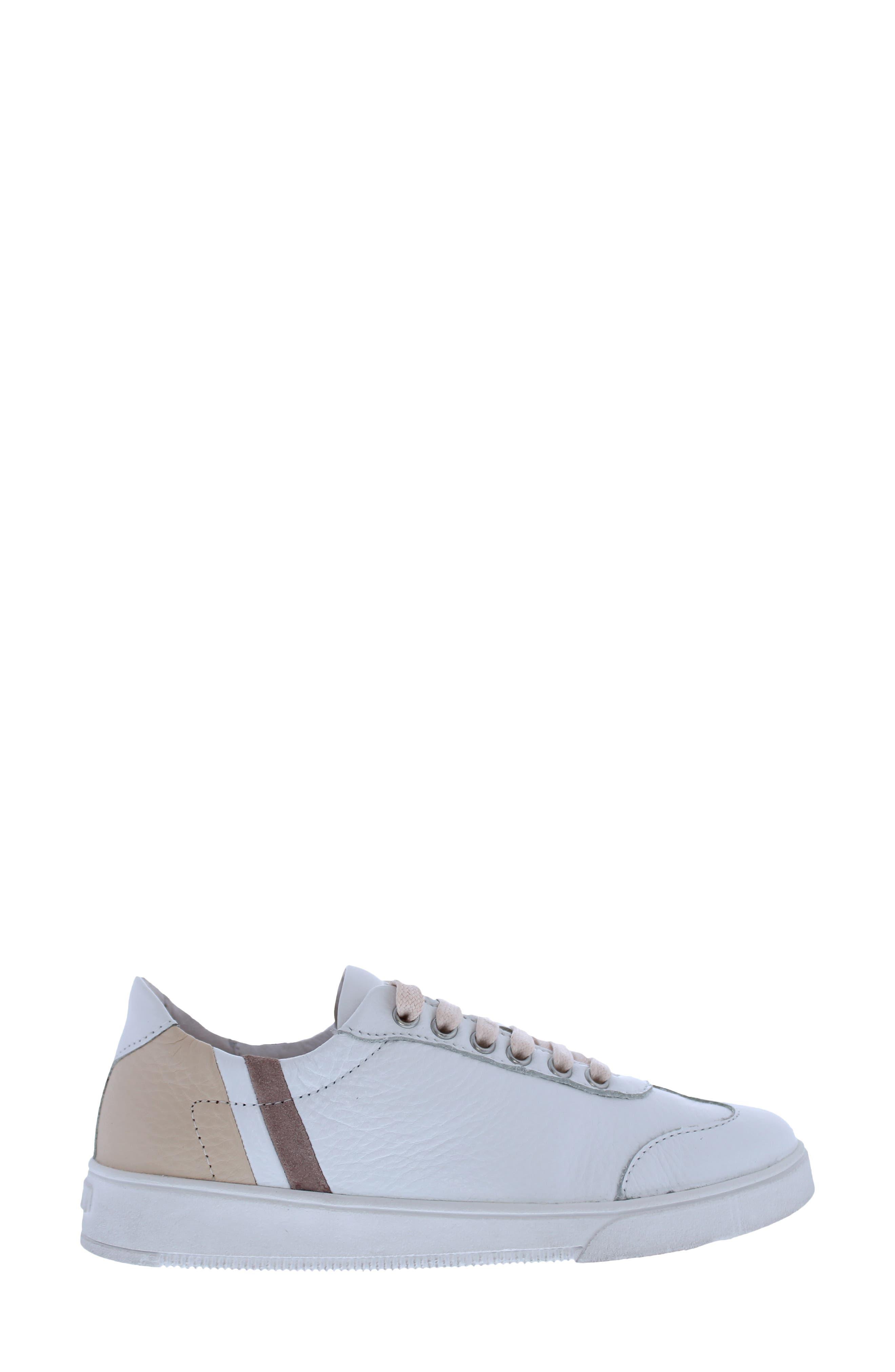 Tw87 Sneaker