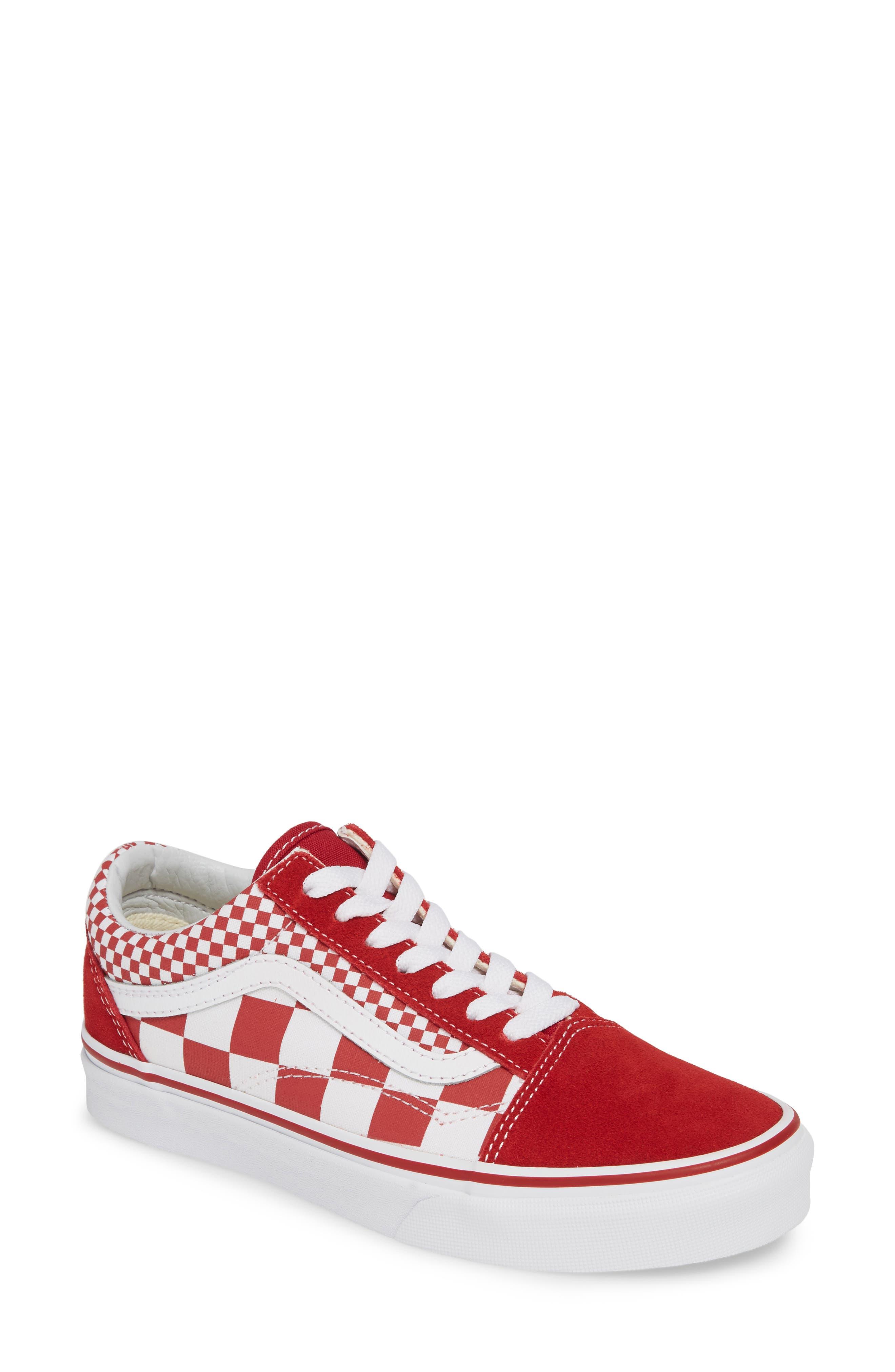 VANS | Old Skool Sneaker | Nordstrom Rack
