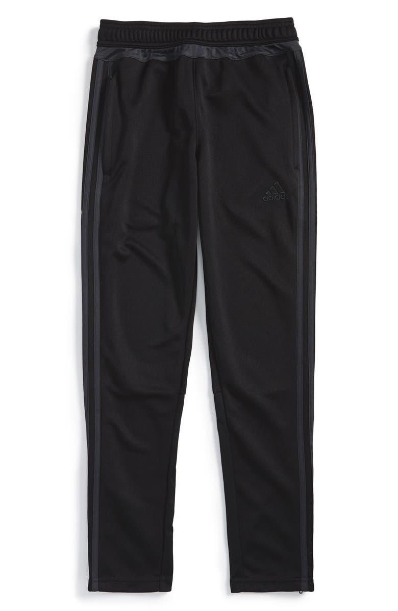 on sale 46c01 6936c adidas 'Tiro 15' Slim Fit CLIMACOOL® Training Pants
