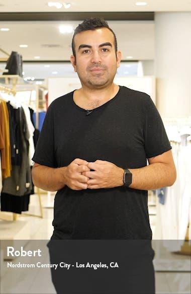 Love Sequin Minidress, sales video thumbnail