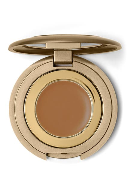 Image of Stila Stay All Day Concealer Refill - Almond 11