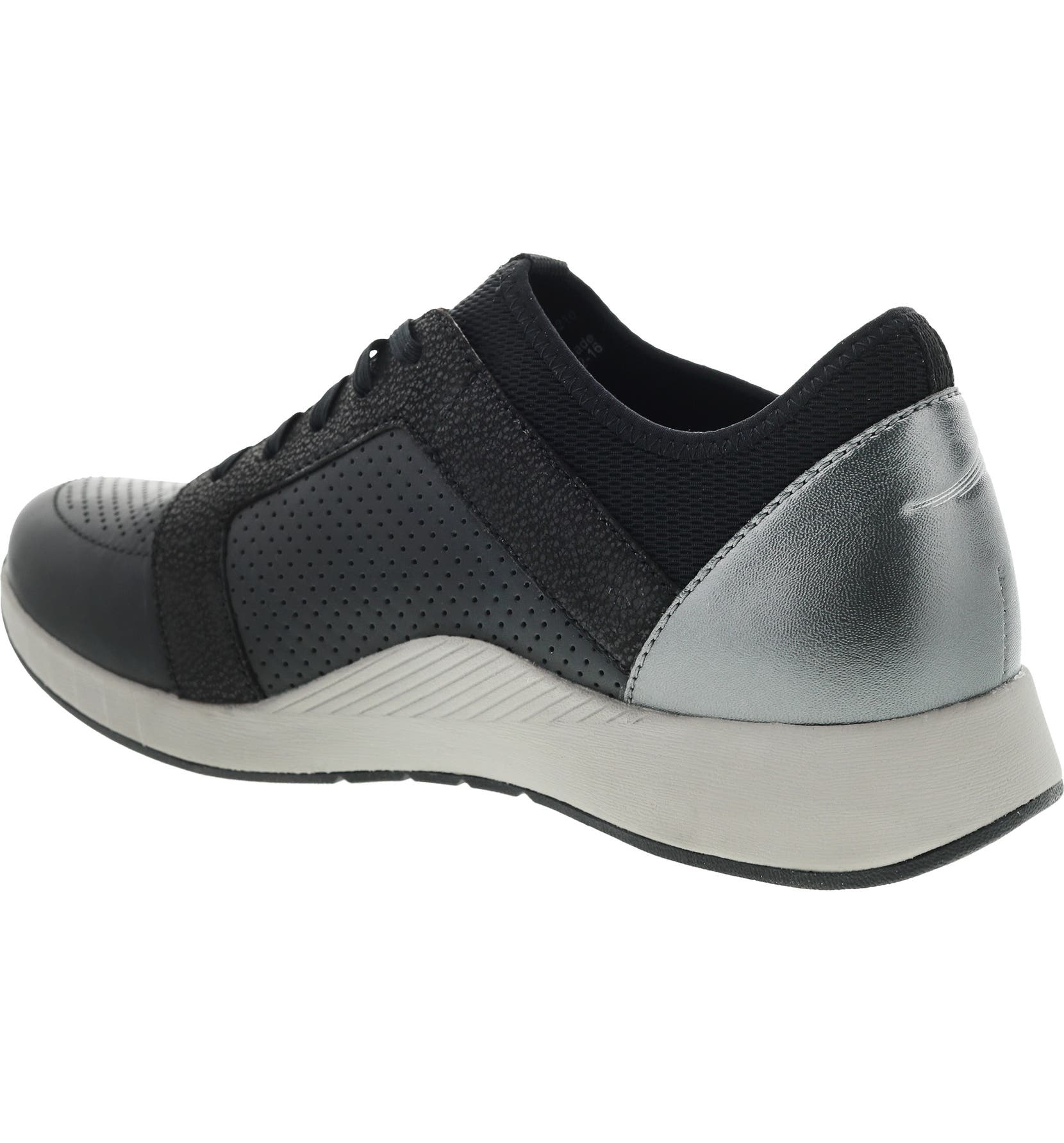 305a139e2445a Cozette Slip-On Sneaker