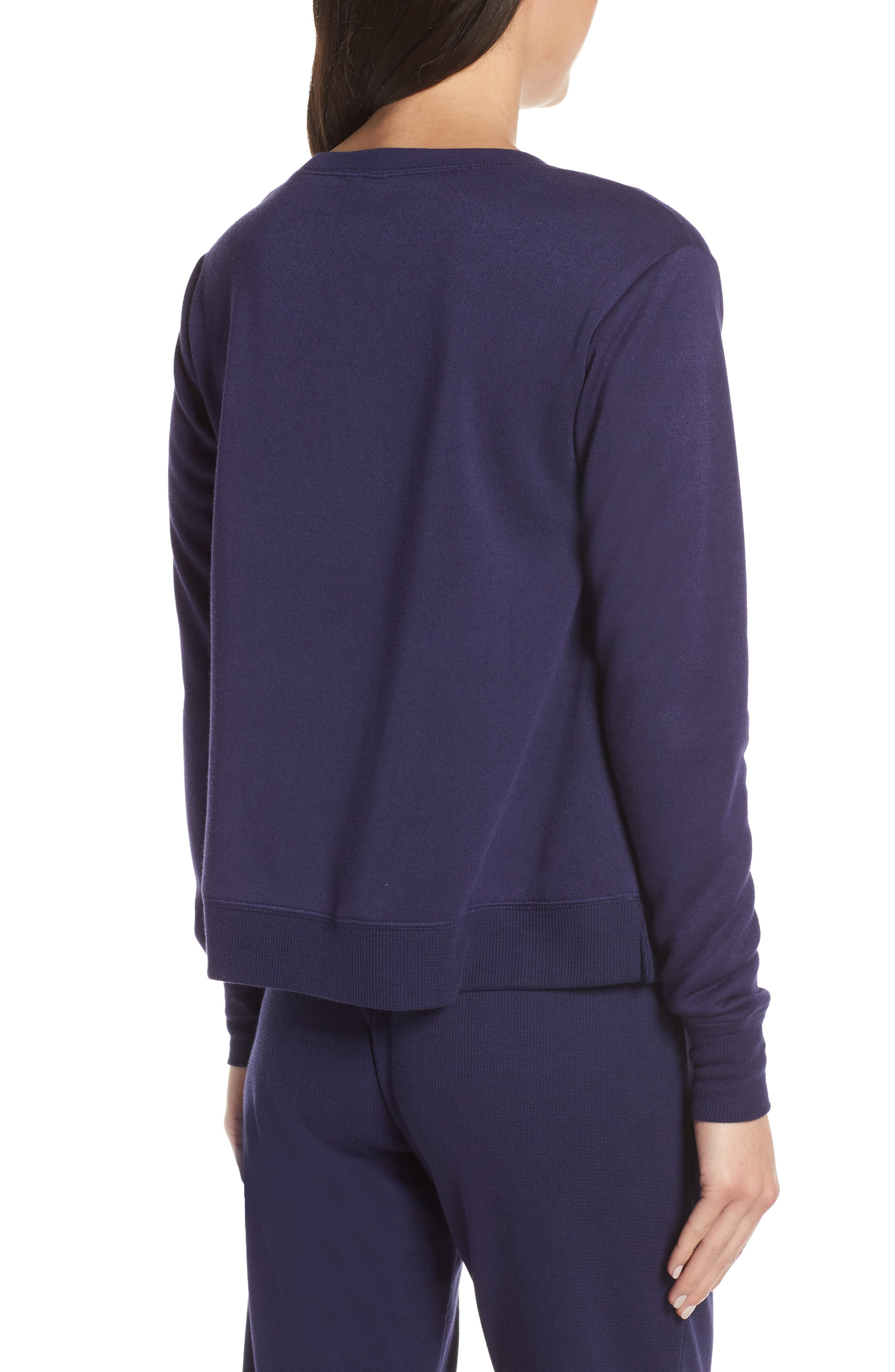 ,                             This Is It Sweatshirt,                             Alternate thumbnail 2, color,                             401