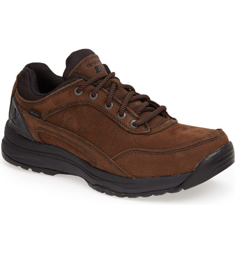 the latest d596c 70661  969  Trail Walking Shoe, Main, color, ...