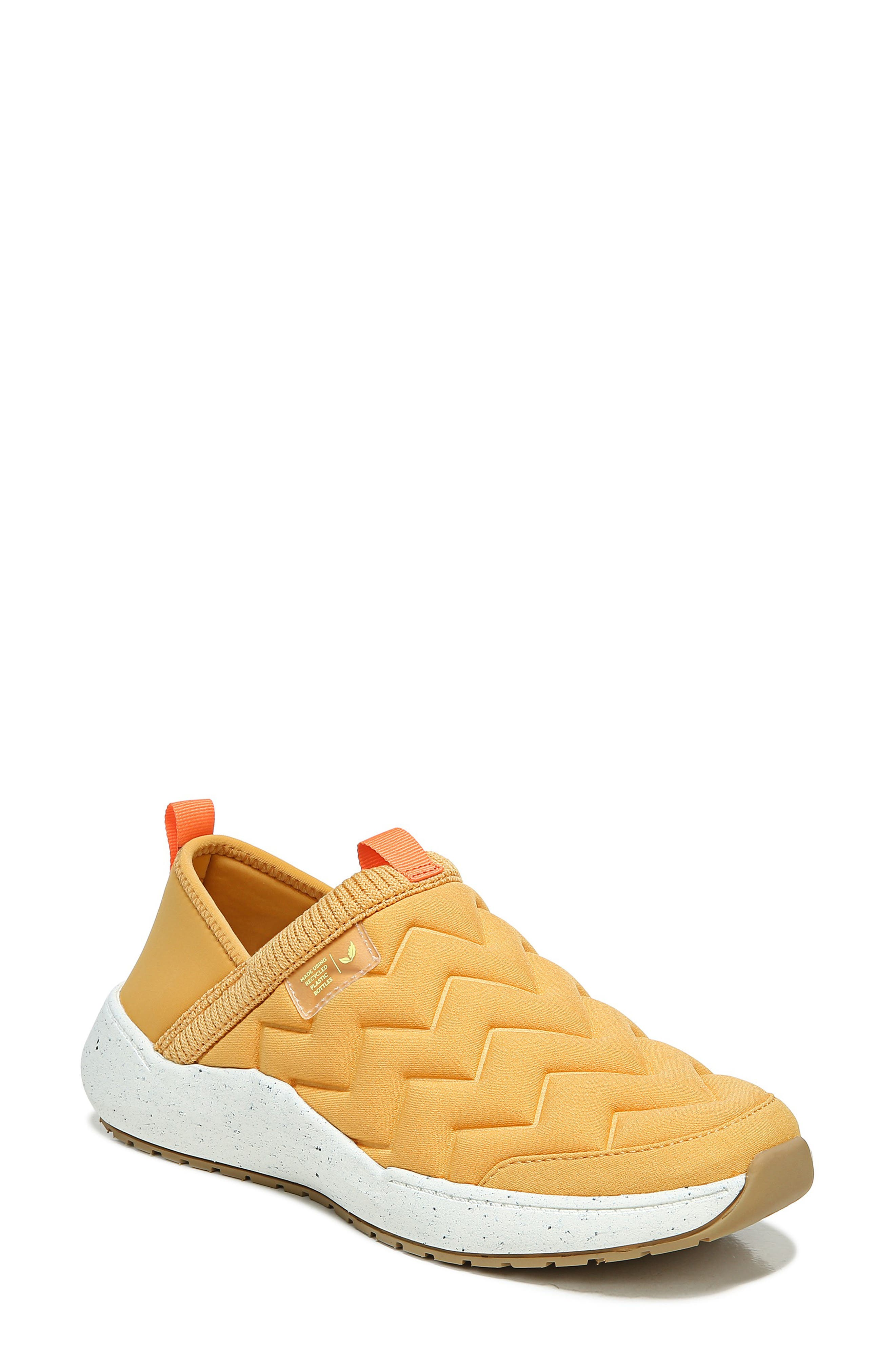 Home & Out Sneaker