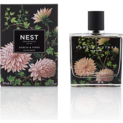 Nest Fragrances Dahlia & Vines Eau De Parfum Spray