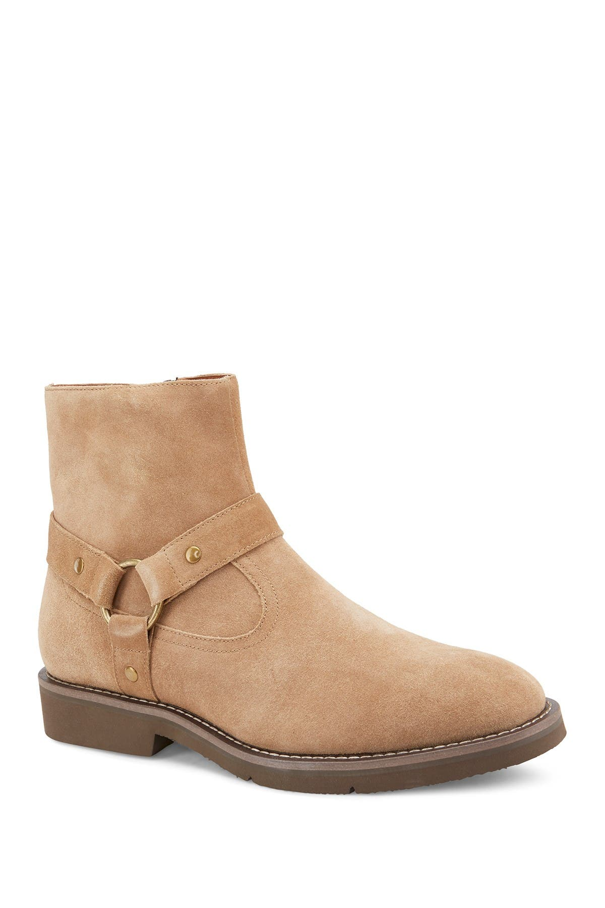 Image of Vintage Foundry Isaac Chelsea Boot