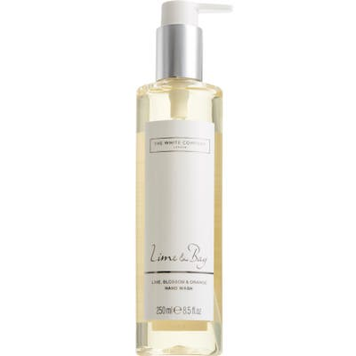 The White Company Hand Wash