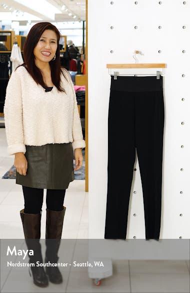Slim Knit Pants, sales video thumbnail