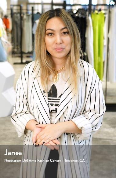 Fantasia Asymmetrical Dress, sales video thumbnail