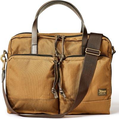 Filson Dryden Briefcase -