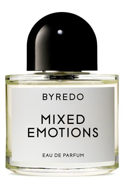 Byredo Fragrances MIXED EMOTIONS EAU DE PARFUM, 1.7 oz