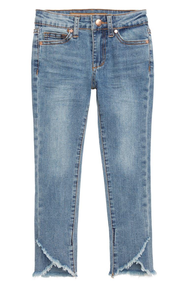 JOE'S The Markie Skinny Jeans, Main, color, 400