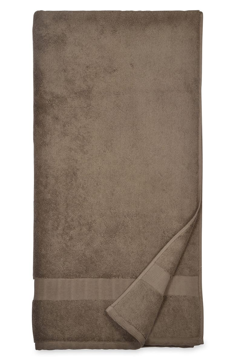 DKNY Mercer Bath Sheet, Main, color, 020