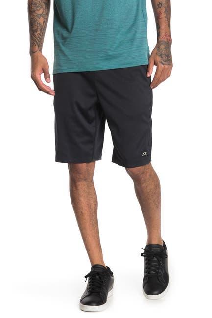 Image of Oakley Reflective Tech Shorts