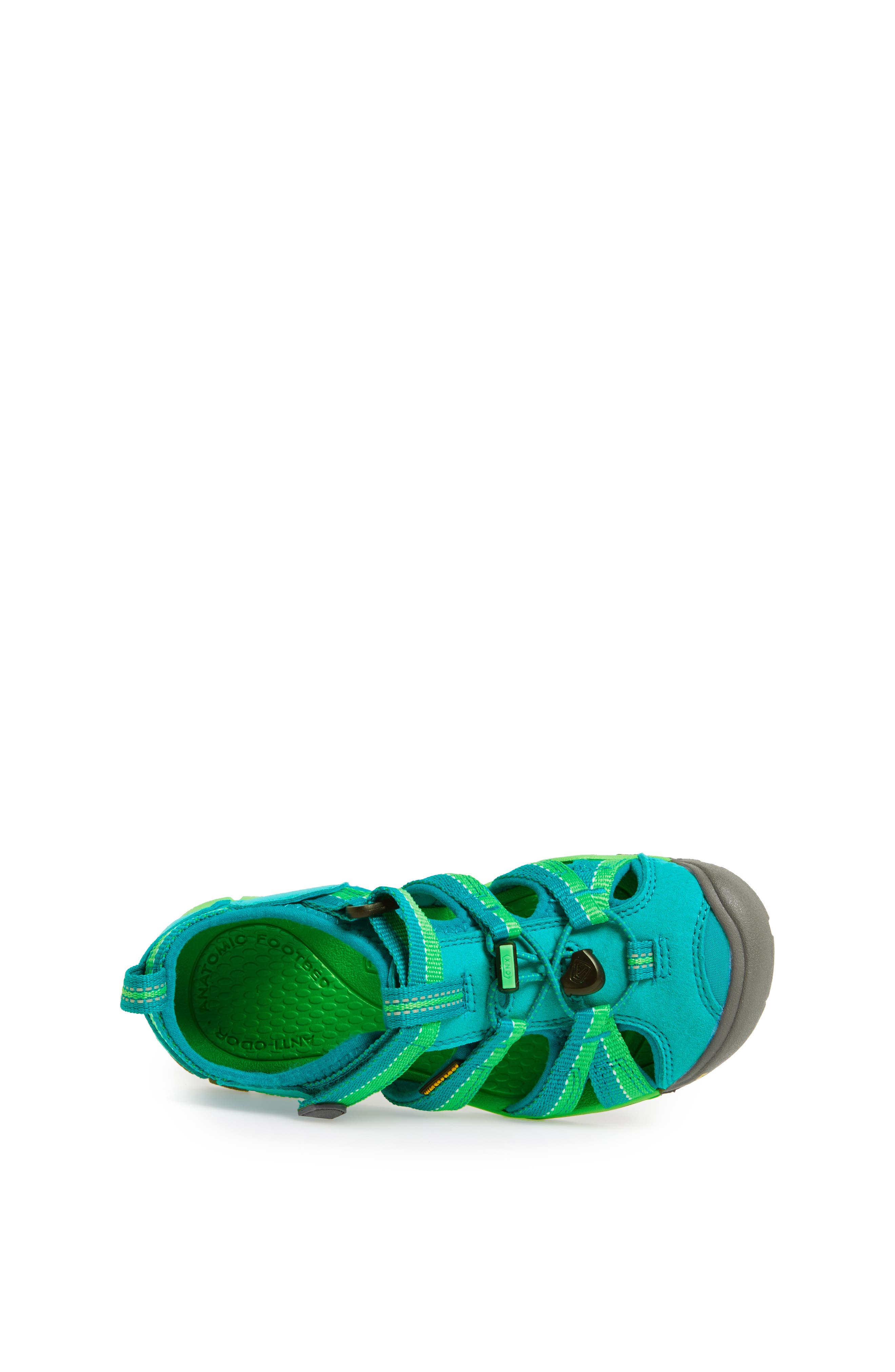 ,                             'Seacamp II' Water Friendly Sandal,                             Alternate thumbnail 194, color,                             435