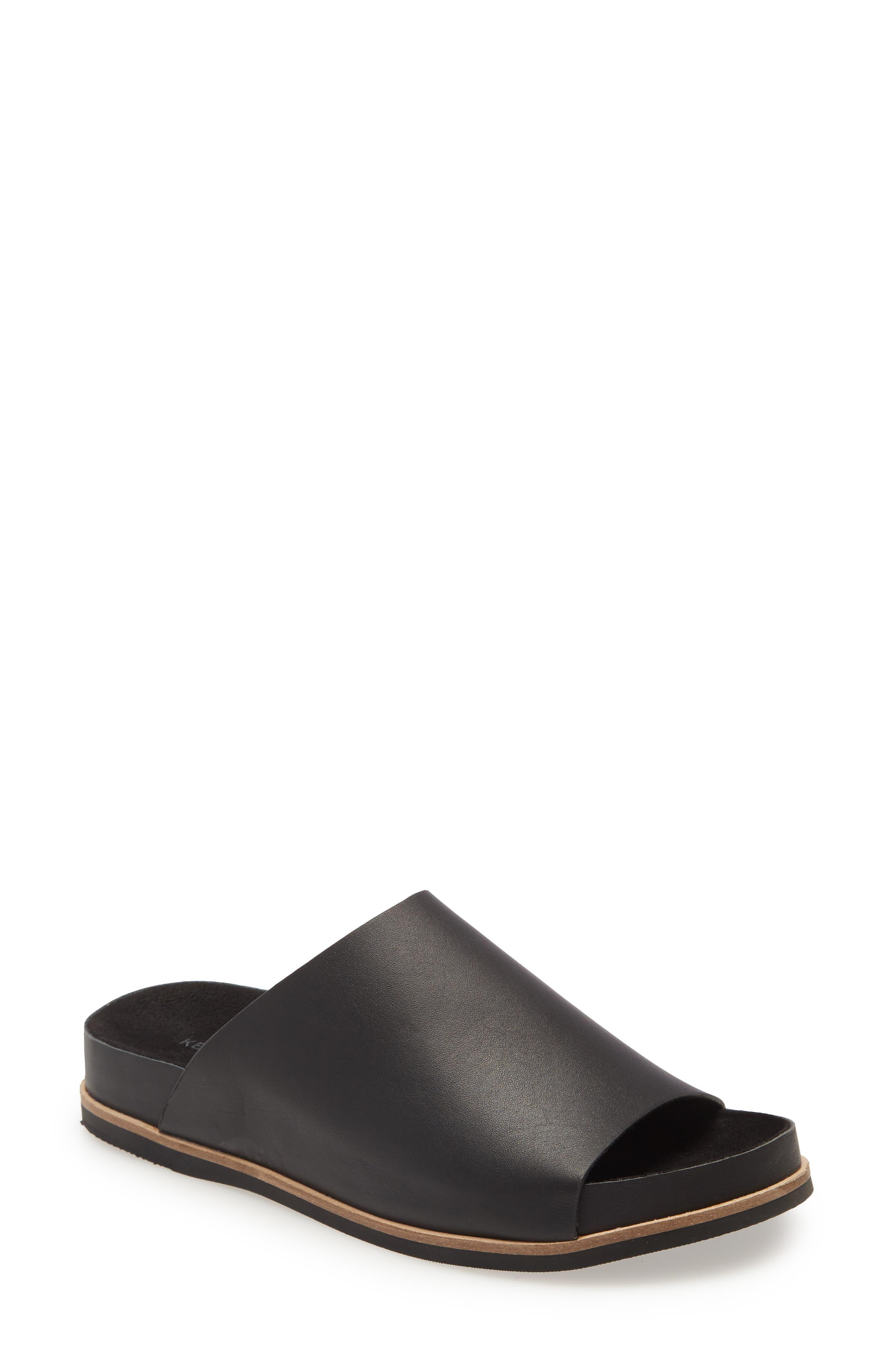 Squish Slide Sandal