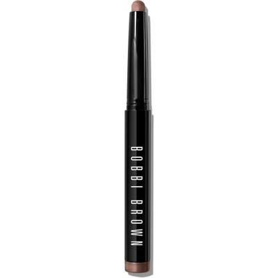 Bobbi Brown Long-Wear Cream Shadow Stick - Dusty Mauve