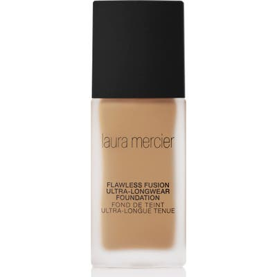 Laura Mercier Flawless Fusion Ultra-Longwear Foundation - 3N1.5 Latte