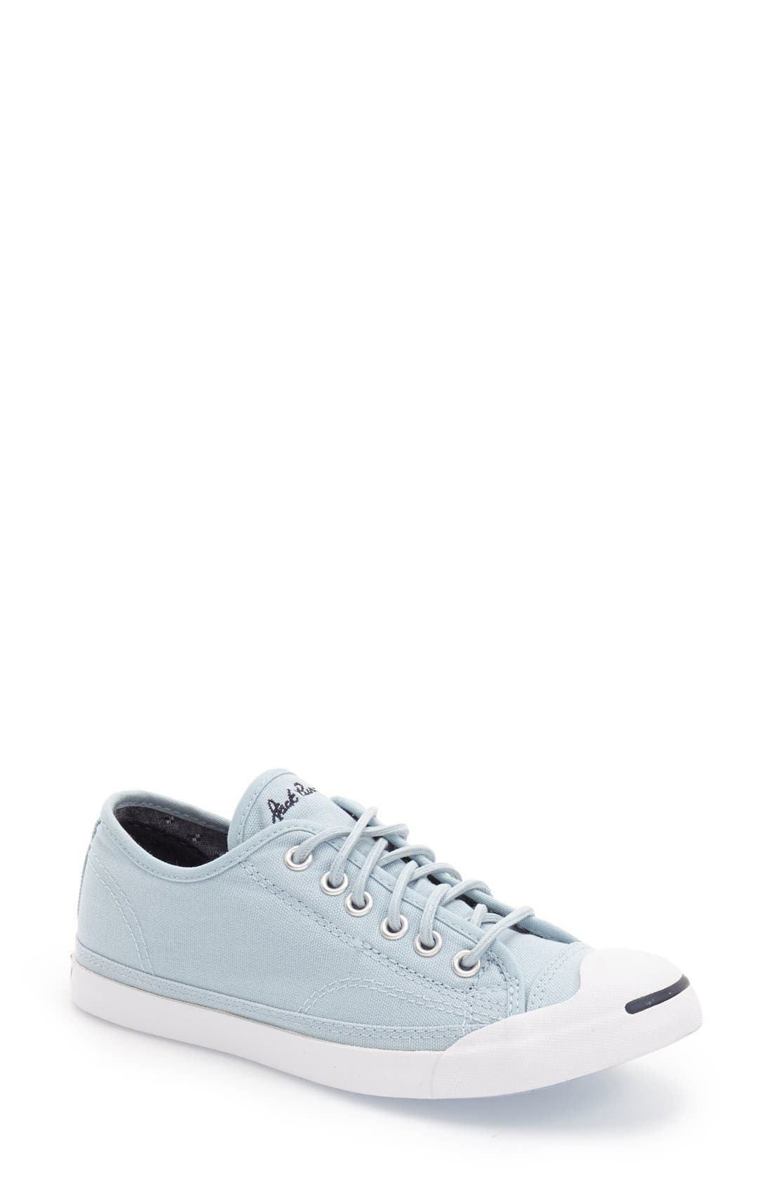 ,                             'Jack Purcell' Sneaker,                             Main thumbnail 1, color,                             457