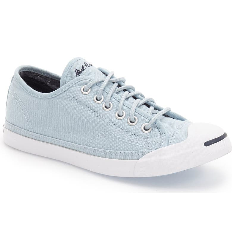 CONVERSE 'Jack Purcell' Sneaker, Main, color, 457
