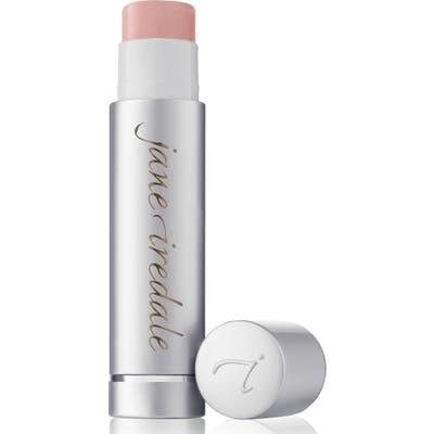Jane Iredale Lipdrink Lip Balm Broad Spectrum Spf 15