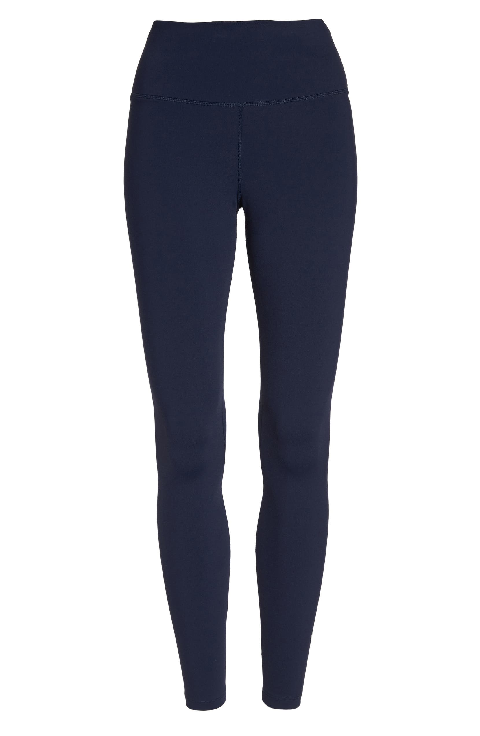 d6023df14c10a8 Nike Sculpt Lux Training Tights | Nordstrom