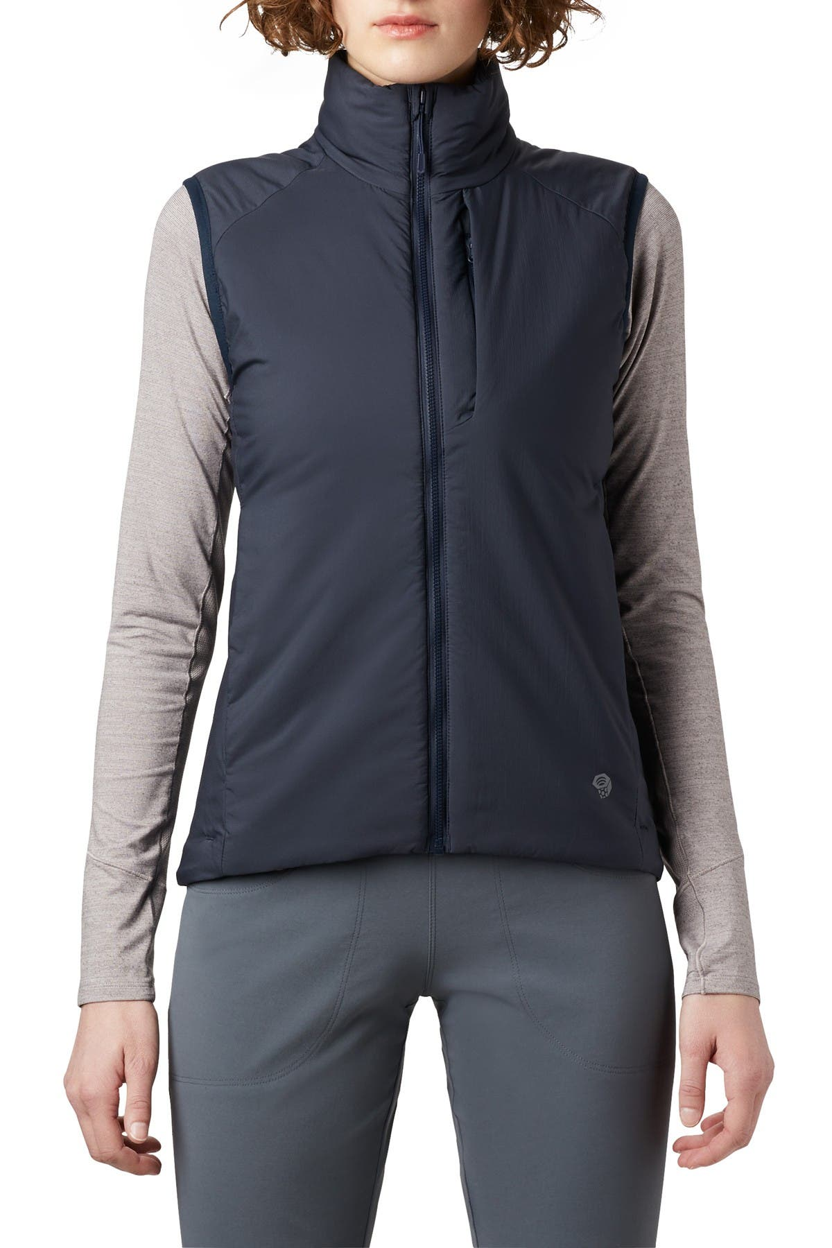 Image of MOUNTAIN HARDWEAR Kor Strata™ Vest