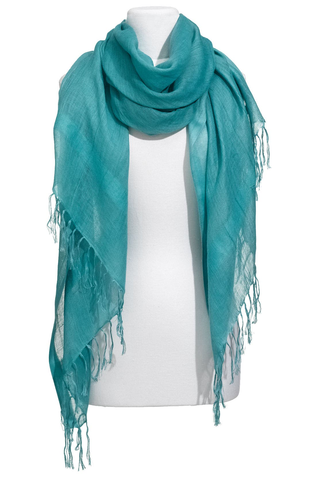 ,                             'Carryover' Scarf,                             Main thumbnail 13, color,                             461