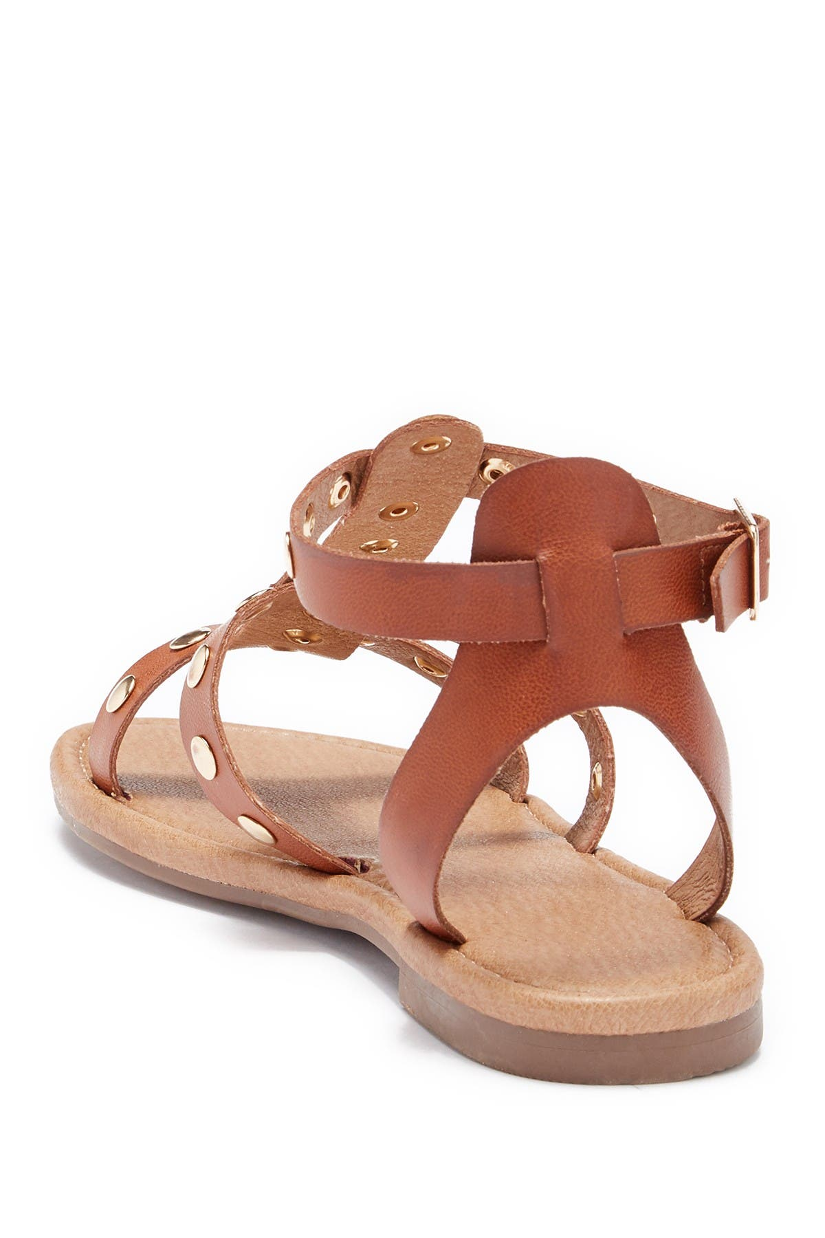 Image of Abound Dionn Studded Sandal