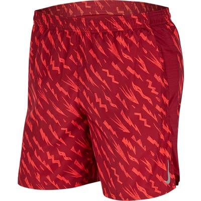 Nike Tech Pack Running Shorts