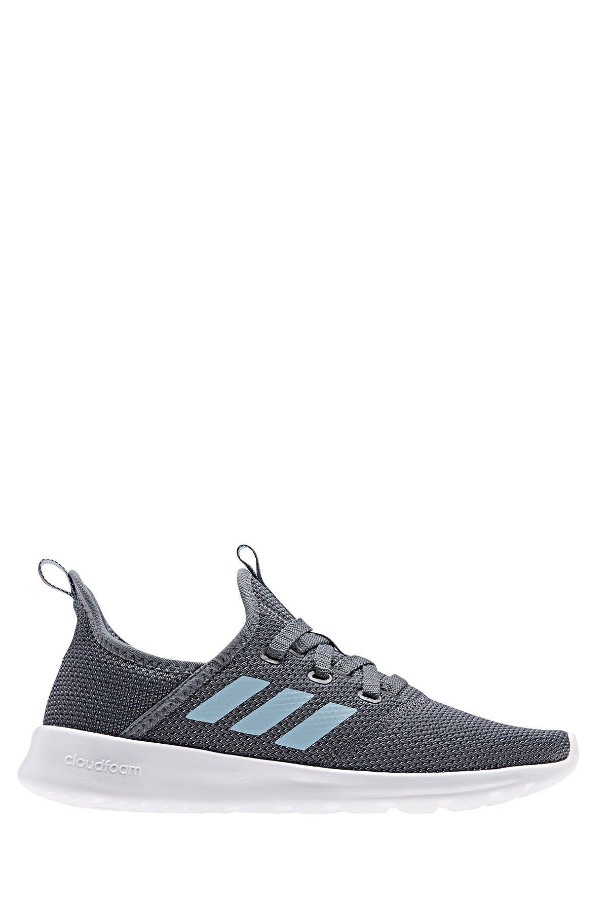 adidas | Cloudfoam Pure Sneaker
