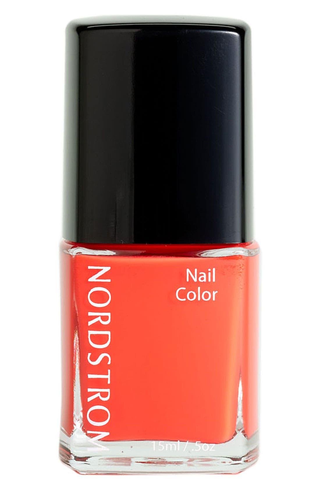 ,                             Nail Color,                             Main thumbnail 76, color,                             841