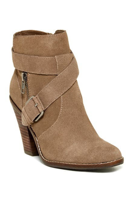 Image of DV DOLCE VITA Connary Bootie
