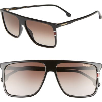 Carrera Eyewear 145Mm Flat Top Sunglasses -