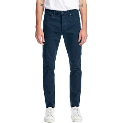 Neuw Ray Slim Fit Jeans, Blue