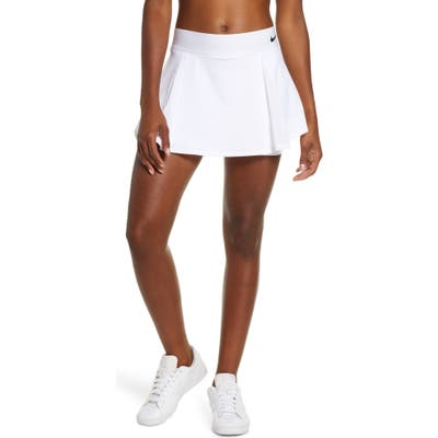 Nike Court Elevated Dri-Fit Tennis Skirt