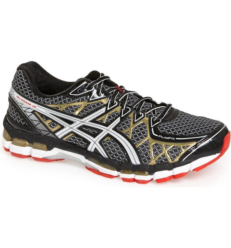 'GEL Kayano® 20' Running Shoe