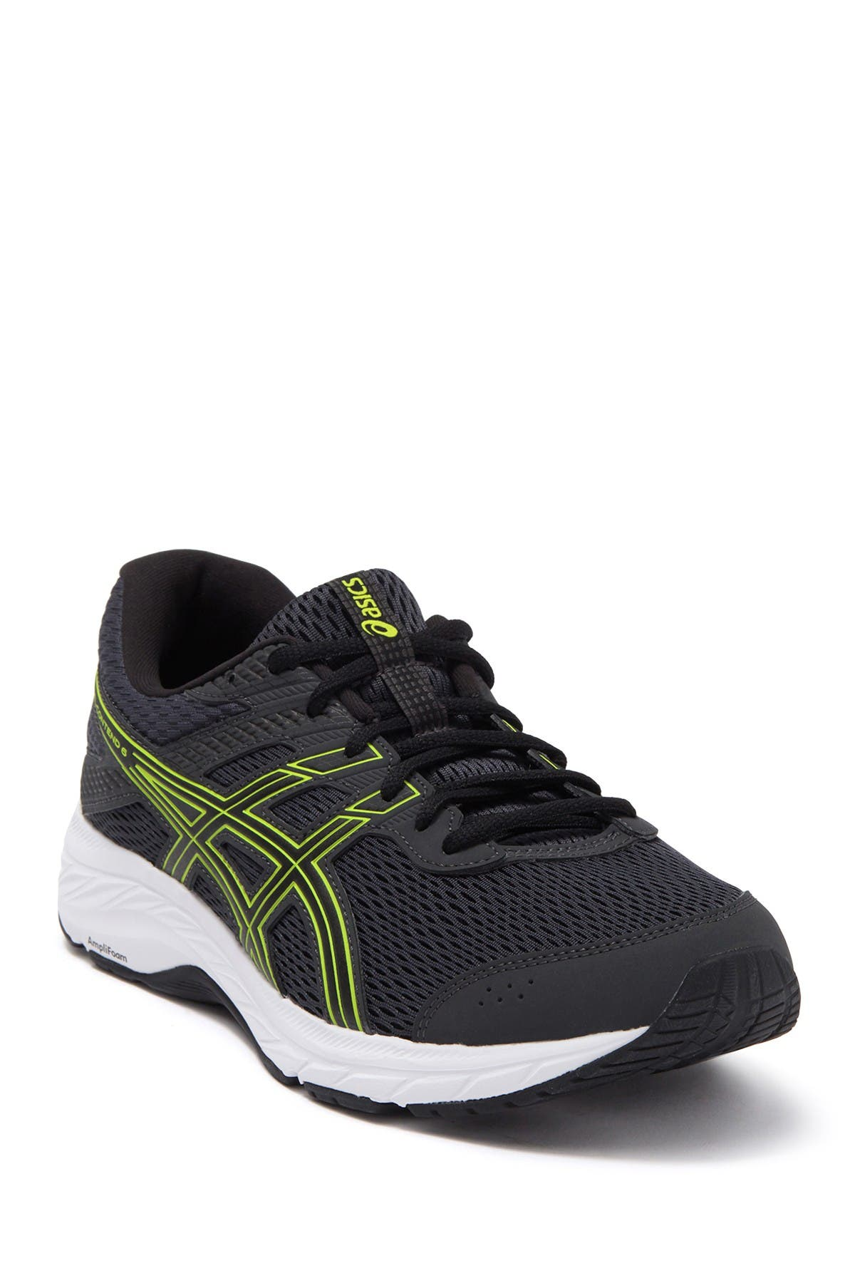 Image of ASICS GEL- Contend 6 Sneaker