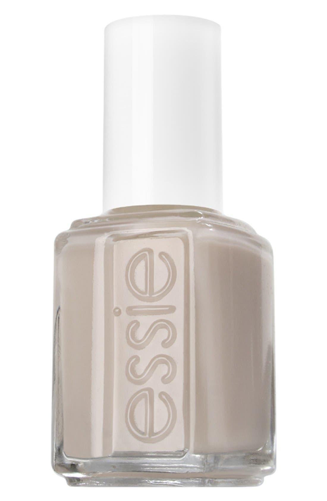 ,                             <sup>®</sup> Cream Nail Polish,                             Main thumbnail 16, color,                             020
