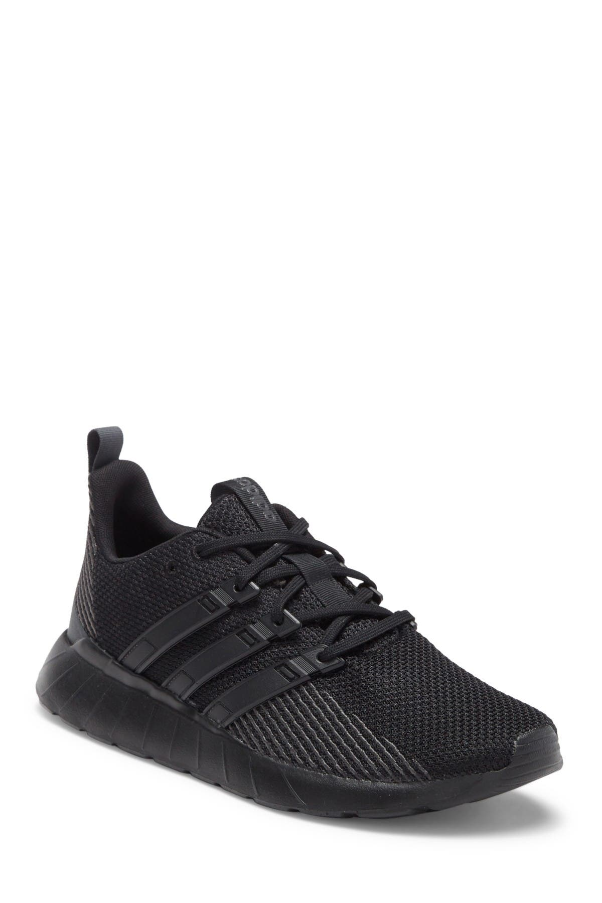 adidas | Questar Flow Running Shoe