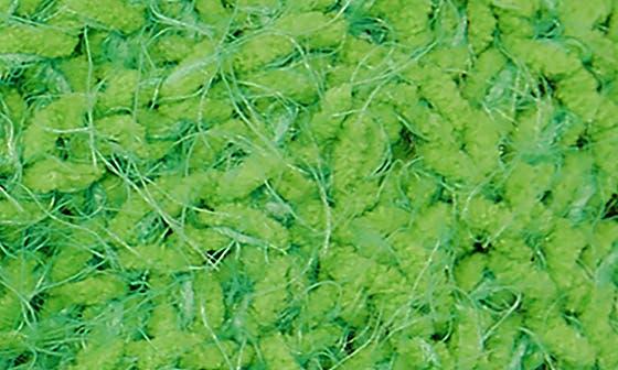 GREEN ENERGY COMBO