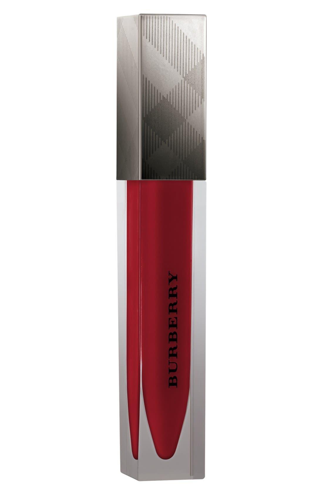 ,                             'Lip Glow' Natural Lip Gloss,                             Main thumbnail 26, color,                             930