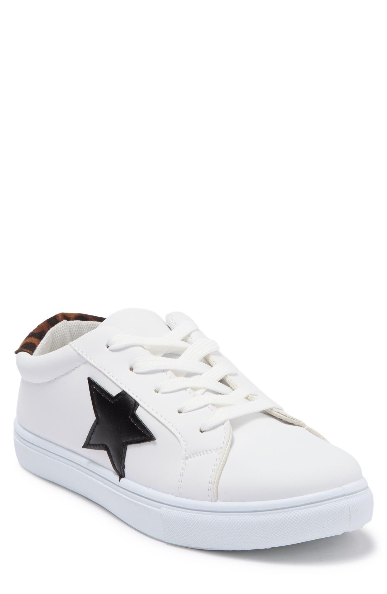 Image of C & C California Emily Low Top Sneaker