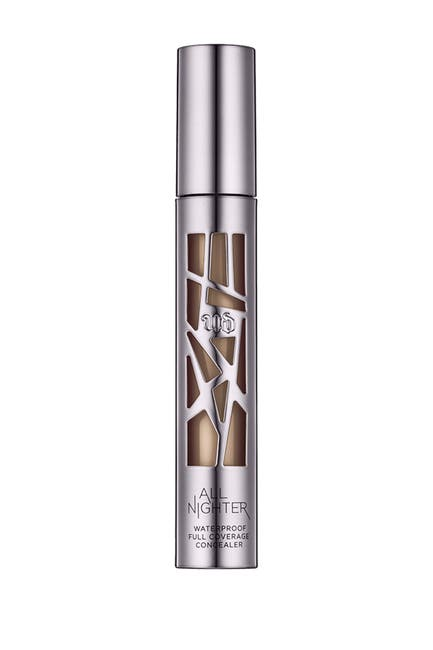 Image of Urban Decay All Nighter Concealer - Light Warm