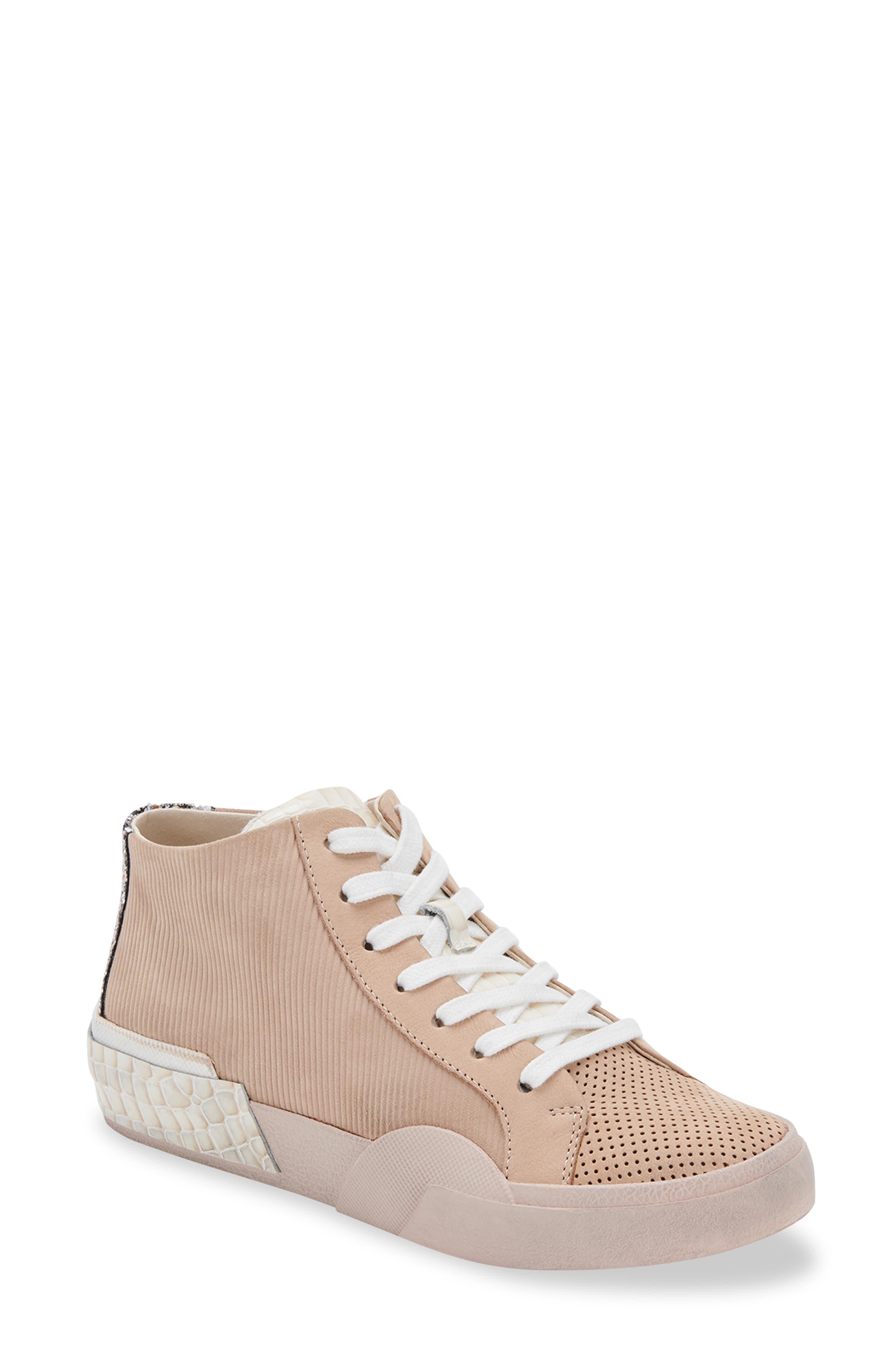 Zoel Sneaker