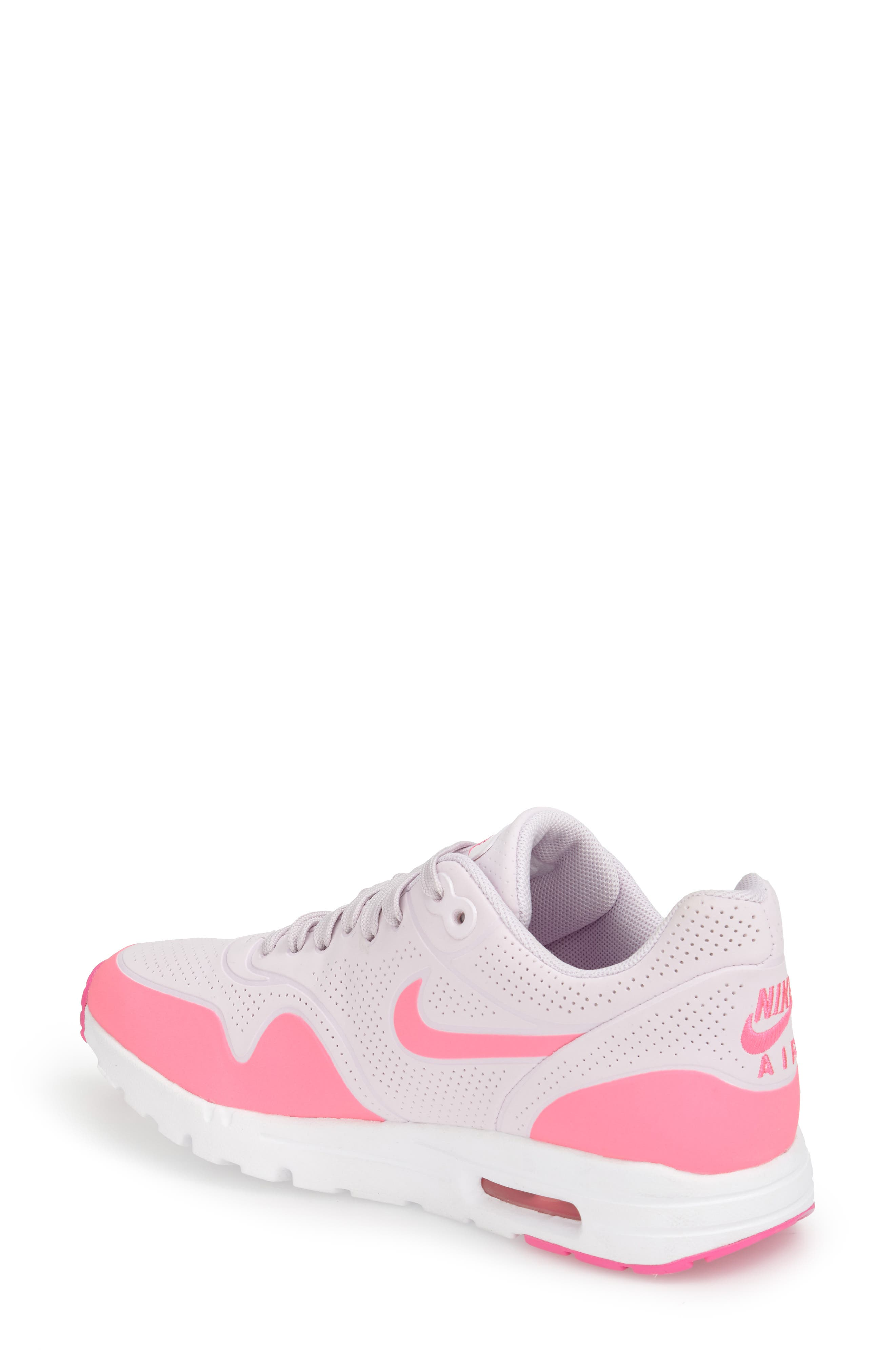 ,                             'Air Max 1 - Ultra Moire' Sneaker,                             Alternate thumbnail 97, color,                             501