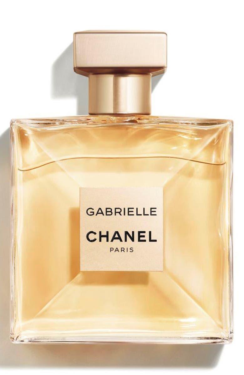 CHANEL GABRIELLE CHANEL <br />Eau de Parfum Spray, Main, color, NO COLOR