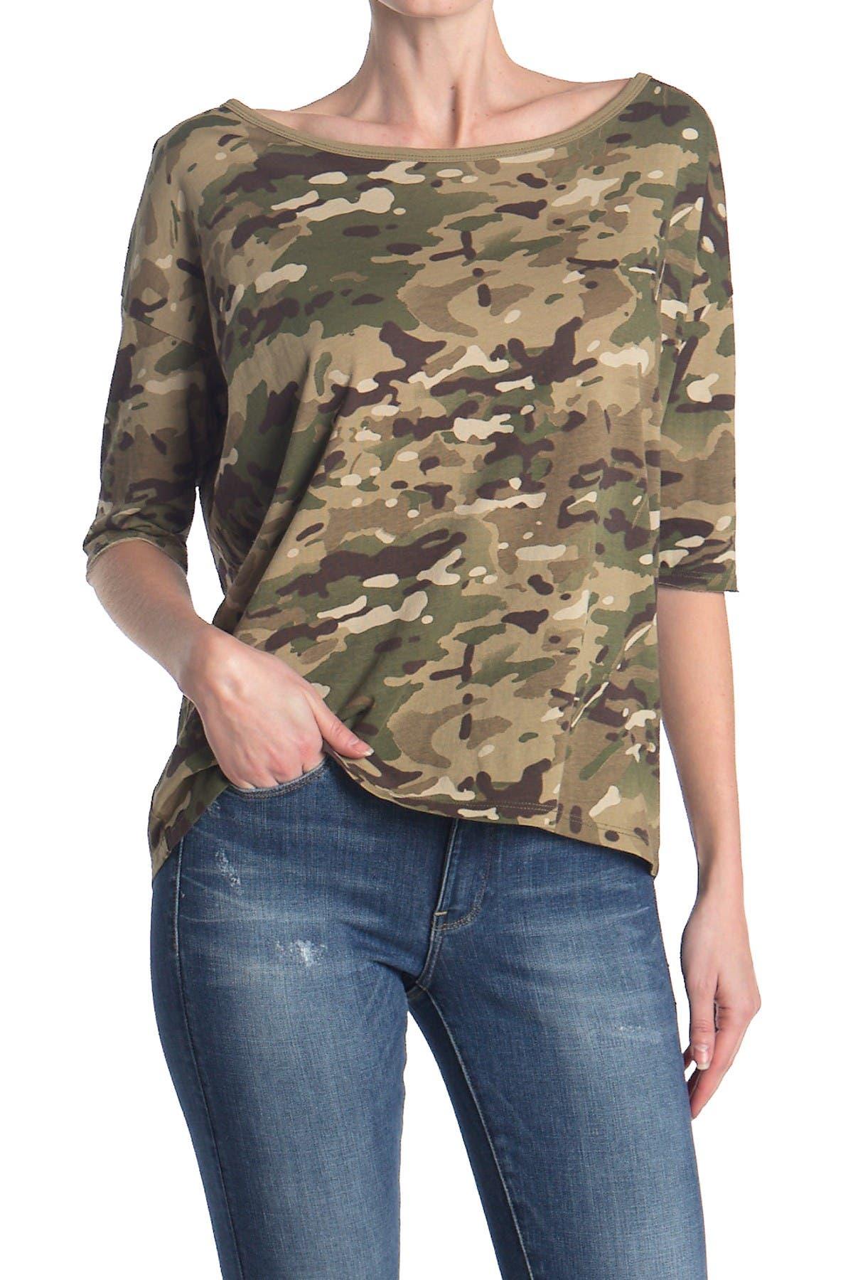 Image of G-STAR RAW Vim Loose T-Shirt