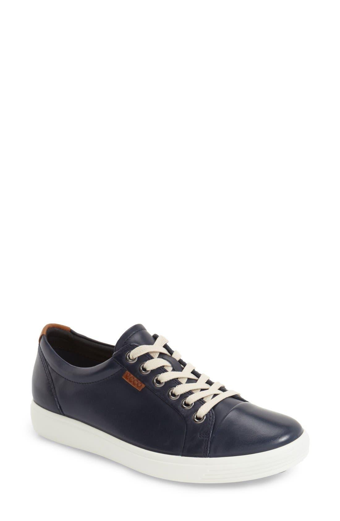 ,                             Soft 7 Sneaker,                             Main thumbnail 278, color,                             400
